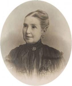 Maria Arcangela