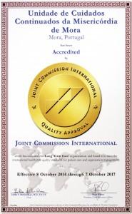 certificado_jci.