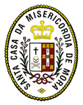 Santa Casa da Misericórdia de Mora